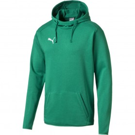 Puma Liga Casuals Hoody men's sweatshirt