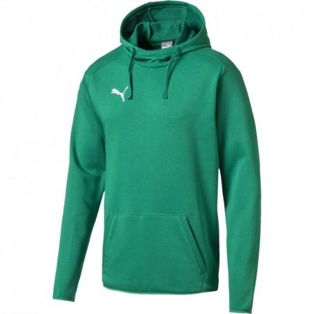 Puma Liga Casuals Hoody men's sweatshirt
