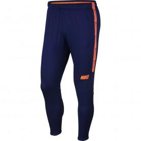 Nike Dri-FIT Squad sporta bikses