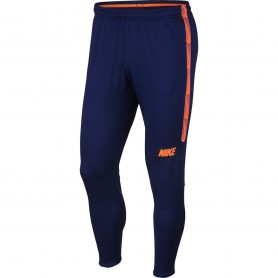 Nike Dri-FIT Squad sports pants