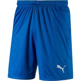 Puma Liga Shorts Core