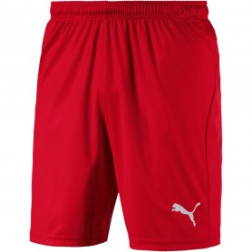 Puma Liga Shorts Core šorti