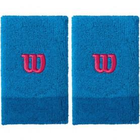 Wilson Extra Wide plaukstas locītavas saite 2 gb.