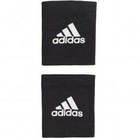 Adidas Guard Stays wristband 2 pcs