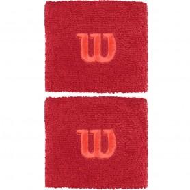 Wilson Wristband plaukstas locītavas saite 2 gb.