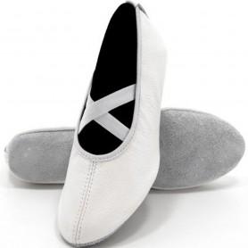Ballet shoes Jotam