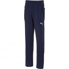 Puma Liga Casuals children sport pants