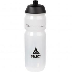 Select 700ml pudele