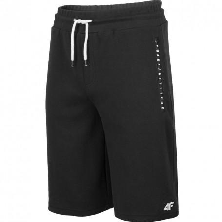 4F H4L19 SKMD004 shorts