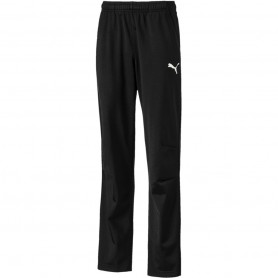 Puma Liga children sport pants