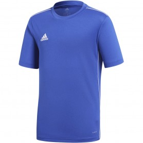 Adidas Core 18 JSY JR T-shirt