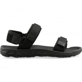 4F H4L19 SAM001 Men's sandals