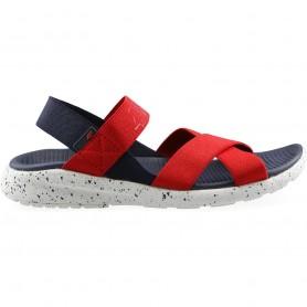 4F H4L19 SAD002 Women's sandals
