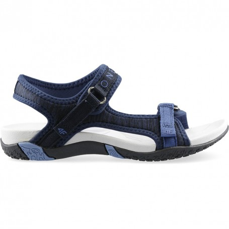 4F H4L19 SAD001 Women's sandals