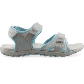 4F J4L19 JSAD206 Children's sandals