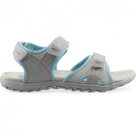 4F J4L19 JSAD206 Children's sandals