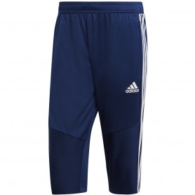 Adidas Tiro 19 3/4 sports pants