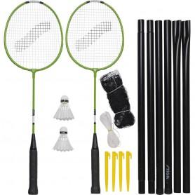 Badmintona komplekts Stiga Garden GS Set