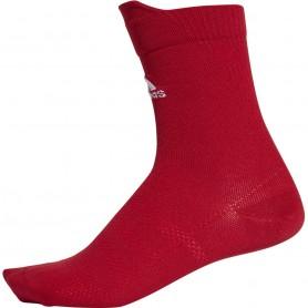 Adidas Alphaskin Ultralight носки