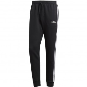 Adidas Essentials 3 S Tapered sports pants