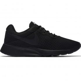 Nike WMNS Tanjun sieviešu sporta apavi