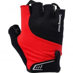 Bicycle gloves Meteor Gel GXQ 110