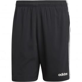 Adidas Essentials 3S Chelsea shorts