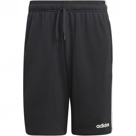 Adidas Essentials 3 S shorts
