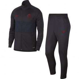 Nike PSG Dry STRK TRK Suit K