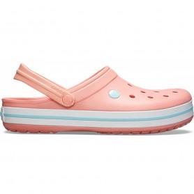 Sieviešu apavi Crocs Crocband