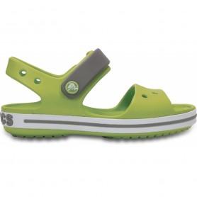 Bērnu apavi Crocs Crocband Sandal Kids