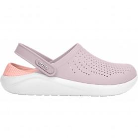 Женская обувь Crocs Literide Clog