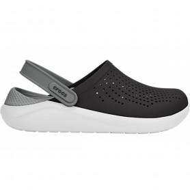 Men's Shoes Crocs Literide Clog