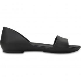 Women's Shoes Crocs Lina Dorsay
