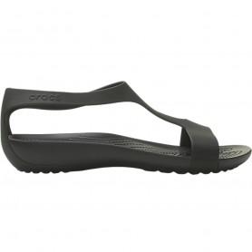 Women's Shoes Crocs Serena Sandal W