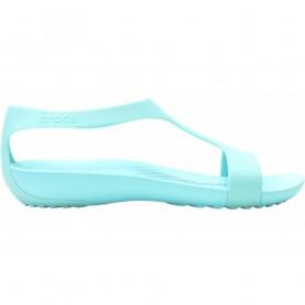 Женская обувь Crocs Serena Sandal W