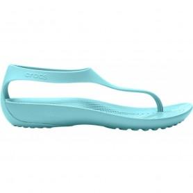 Sieviešu apavi Crocs Serena Flip W