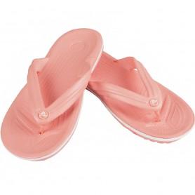 Женская обувь Crocs Crocband Flip