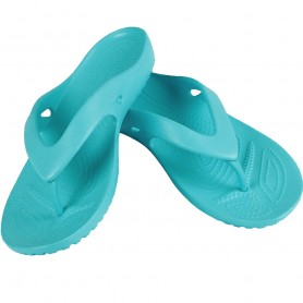 Женская обувь Crocs Kadee II Flip W