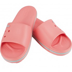 Women's Shoes Crocs Crocband III Slide