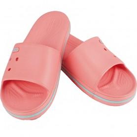 Женская обувь Crocs Crocband III Slide
