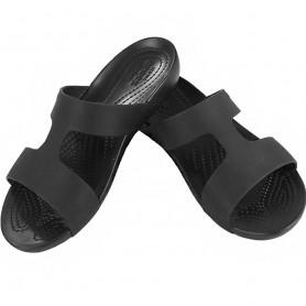 Sieviešu apavi Crocs Serena Slide W