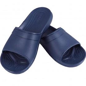 Bērnu apavi Crocs Classic Slide Kids