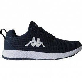 Kappa Banjo 1.2 Sports shoes