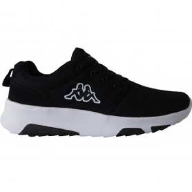 Kappa Sash Sports shoes