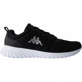 Kappa Ces Sports shoes