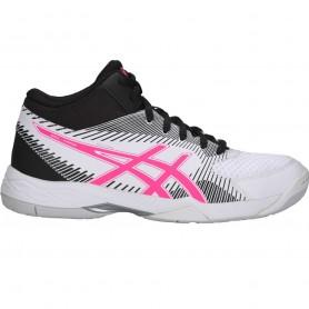 Asics Gel Task MT sieviešu sporta apavi