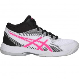 Asics Gel Task MT women's sports shoes
