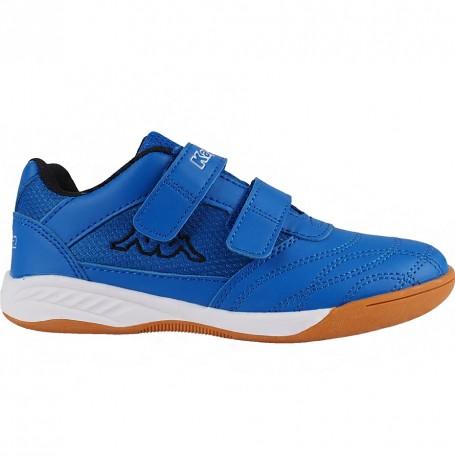 Kappa Kickoff K Children's sports shoes