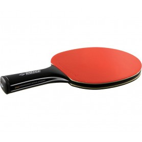 Table tennis racket Donic CARBOTEC 3000